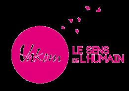 logo-vakom