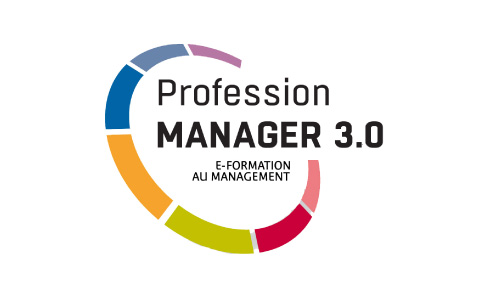 Profession Manager 3.0